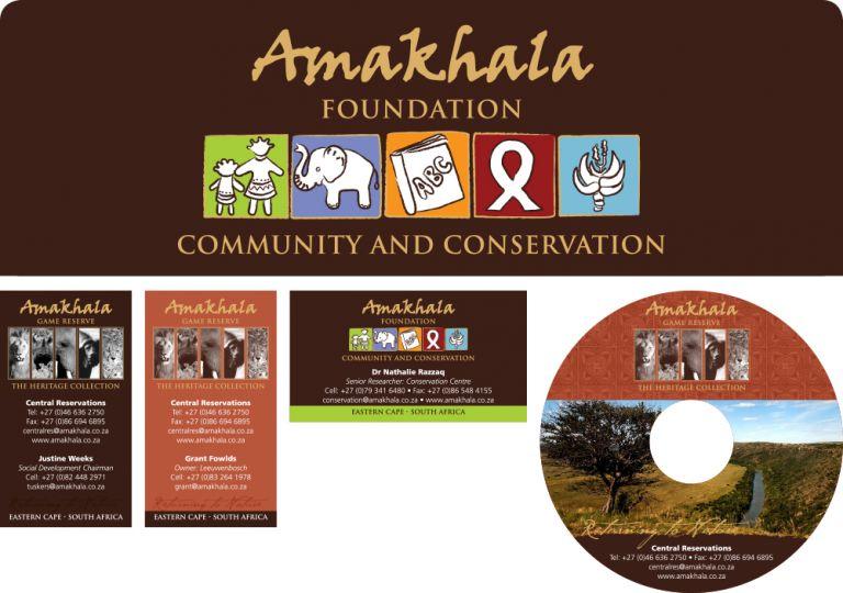 Amakhala