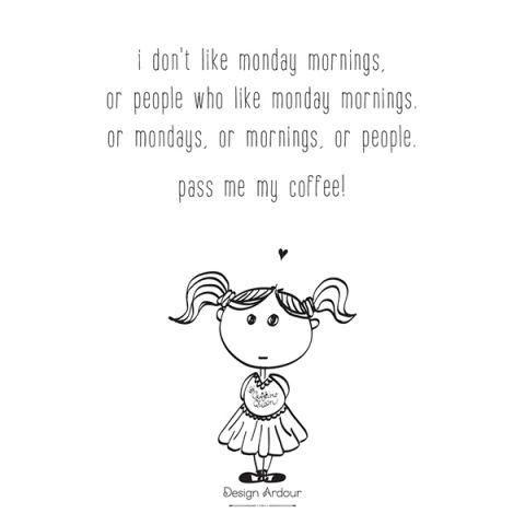 032DA_memes_Monday