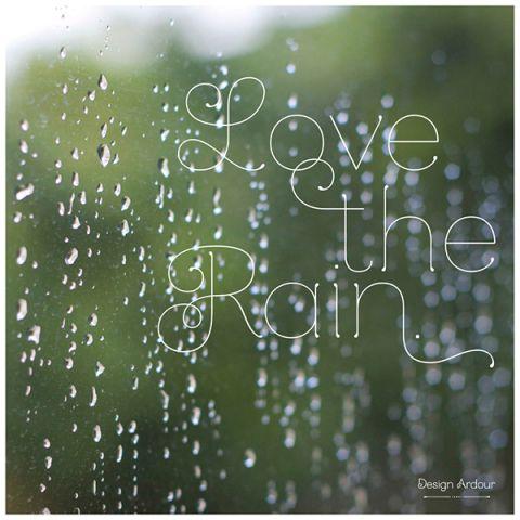 037DA_memes_Rain