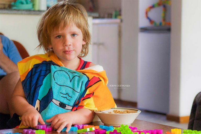 Design Ardour | Art & Design by Robyn Oosthuysen | Images | Photography | Kleinemonde | Summer Holidays 2014 | Off-the-cuff #photography #DesignArdour #RobynOosthuysen #Kleinemonde #RietRiver #Sea