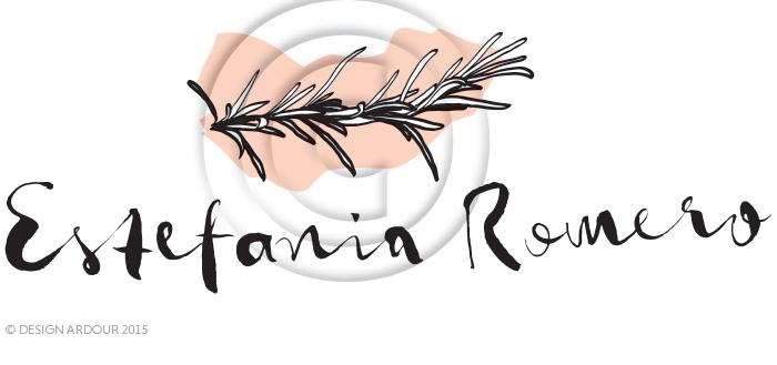 DA_Logo_ERP