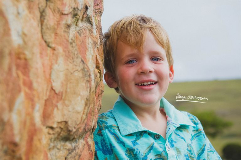 Design-Ardour-Art-and-Design-Robyn-Oosthysen-Grahamstown-Photography_Jesse2015-5