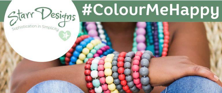StarrDesigns_ColourMeHappy