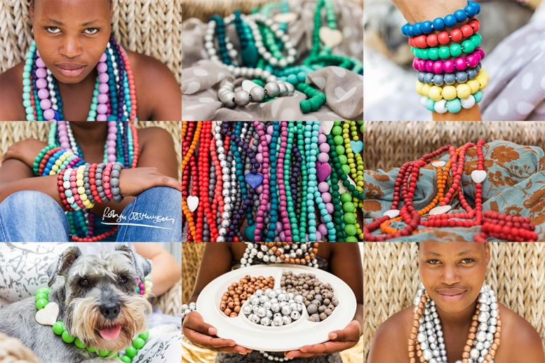 Design-Ardour-Art-and-Design-Robyn-Oosthysen-Grahamstown-Photography_StarrDesigns-1