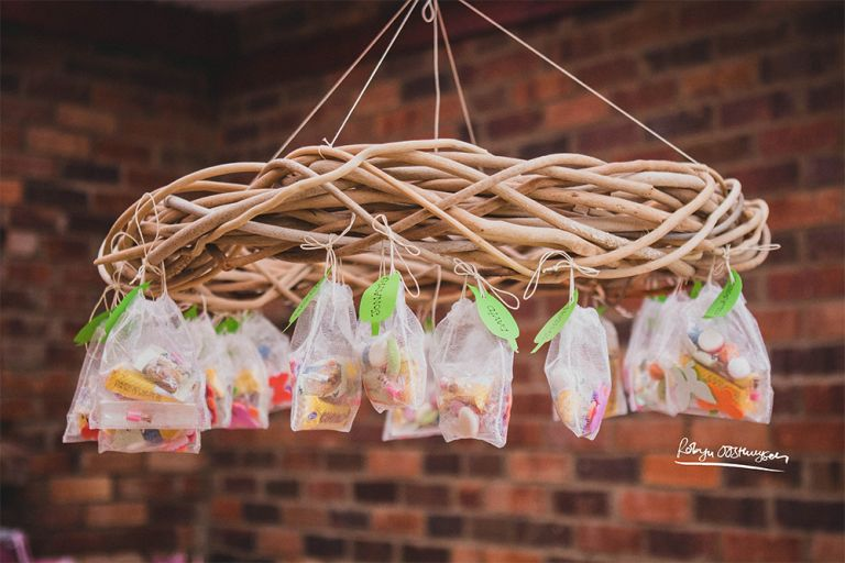 Design-Ardour-Art-and-Design-Robyn-Oosthysen-Grahamstown-Photography_Williams-party-1