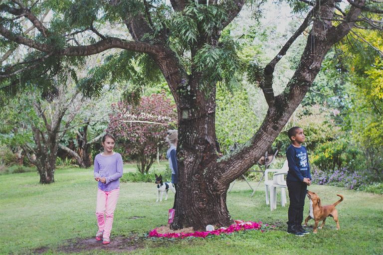 Design-Ardour-Art-and-Design-Robyn-Oosthysen-Grahamstown-Photography_Williams-party-3