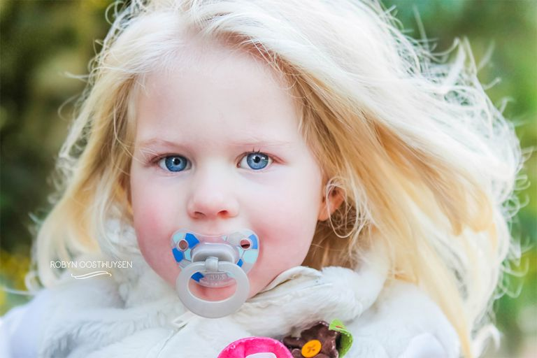 Robyn-Oosthysen-Photography_Miles-Family-20150530-1