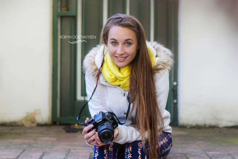 Robyn-Oosthysen-Grahamstown-Photography_Toni-Butterworth-1