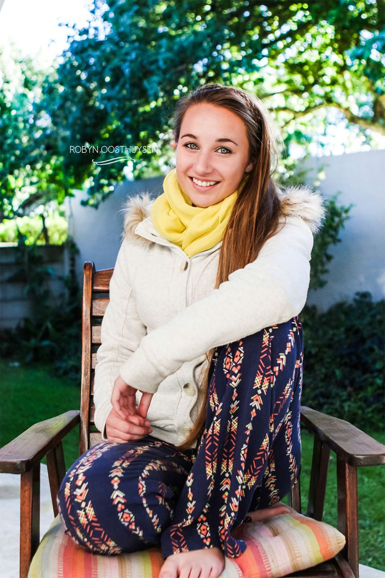Robyn-Oosthysen-Grahamstown-Photography_Toni-Butterworth-3