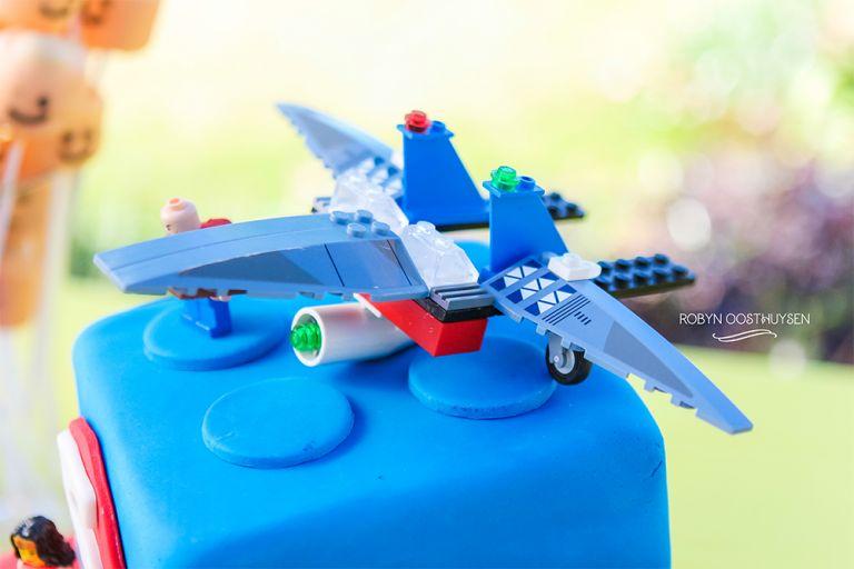 Robyn-Oosthysen_LegoParty-4