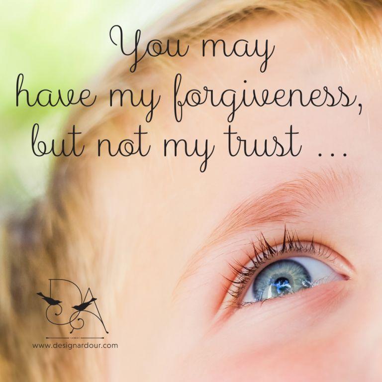 162DA_memes_Forgiveness