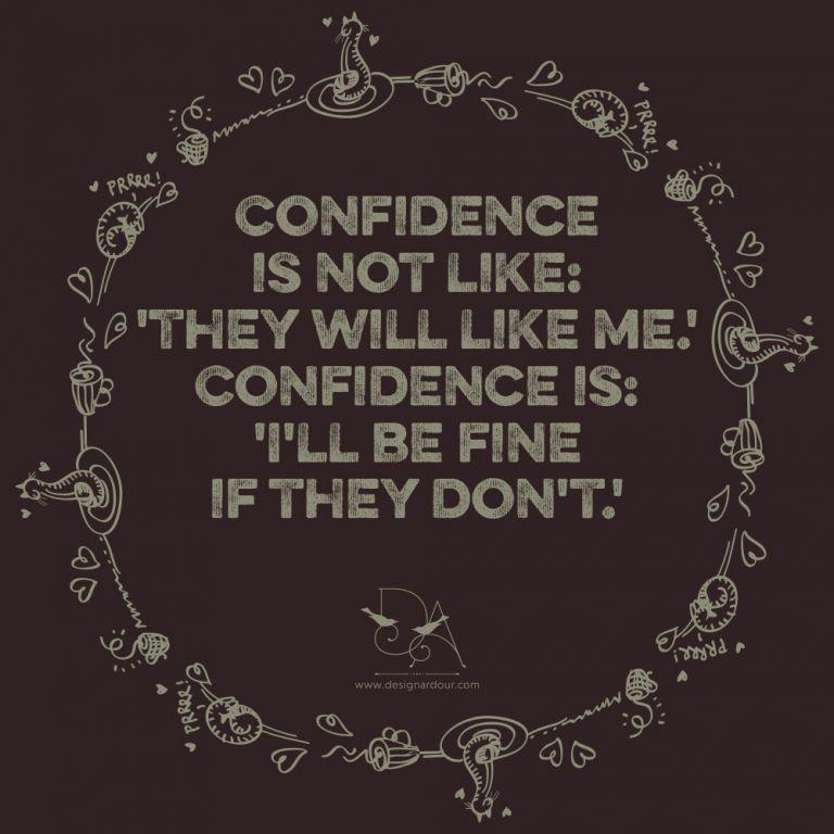 174DA_memes_confidence