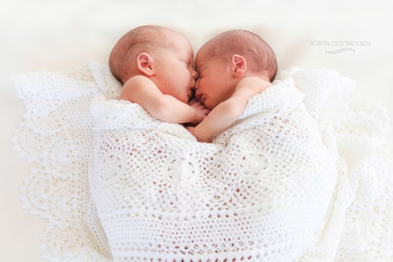 Robyn-Oosthysen_Rika-VanDerVeen_Twins_SneakPeek-2