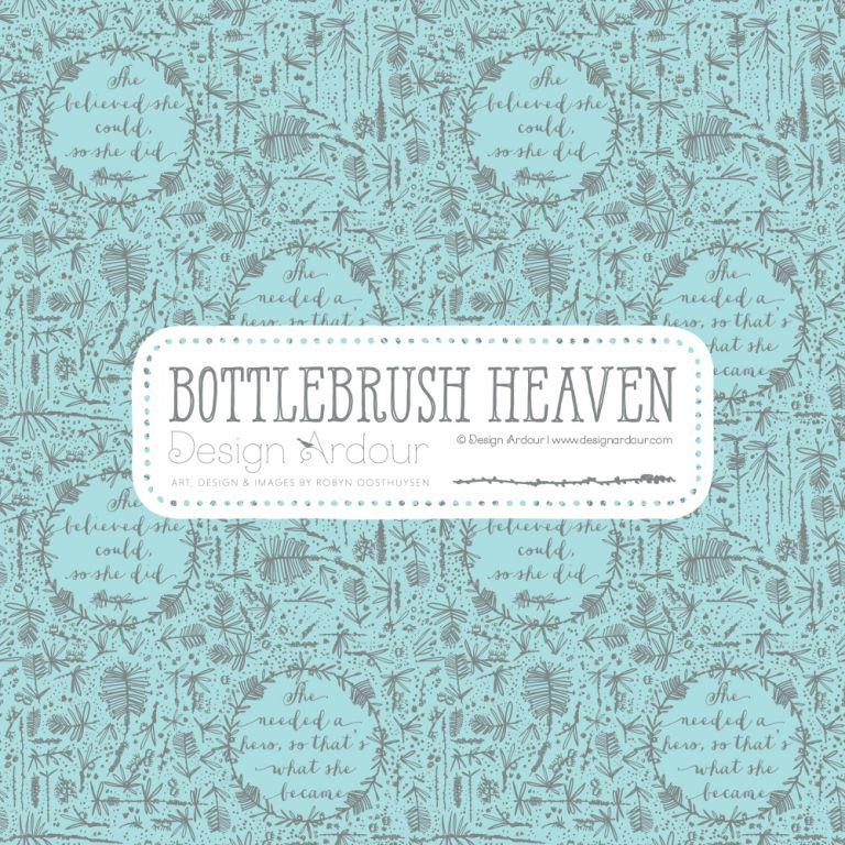 01_BottleBrush