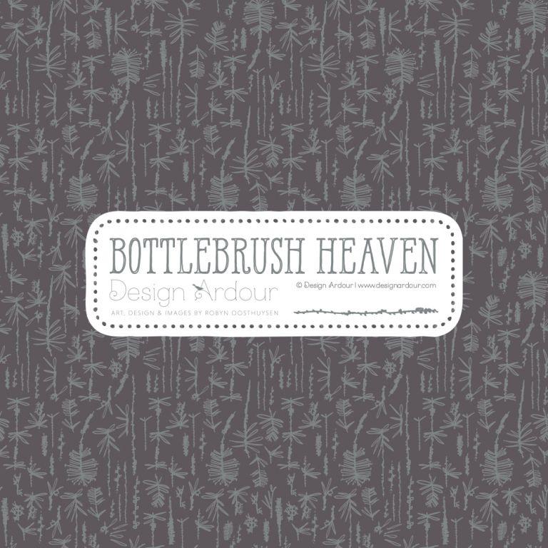 02_BottleBrush