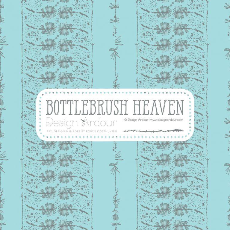 03_BottleBrush