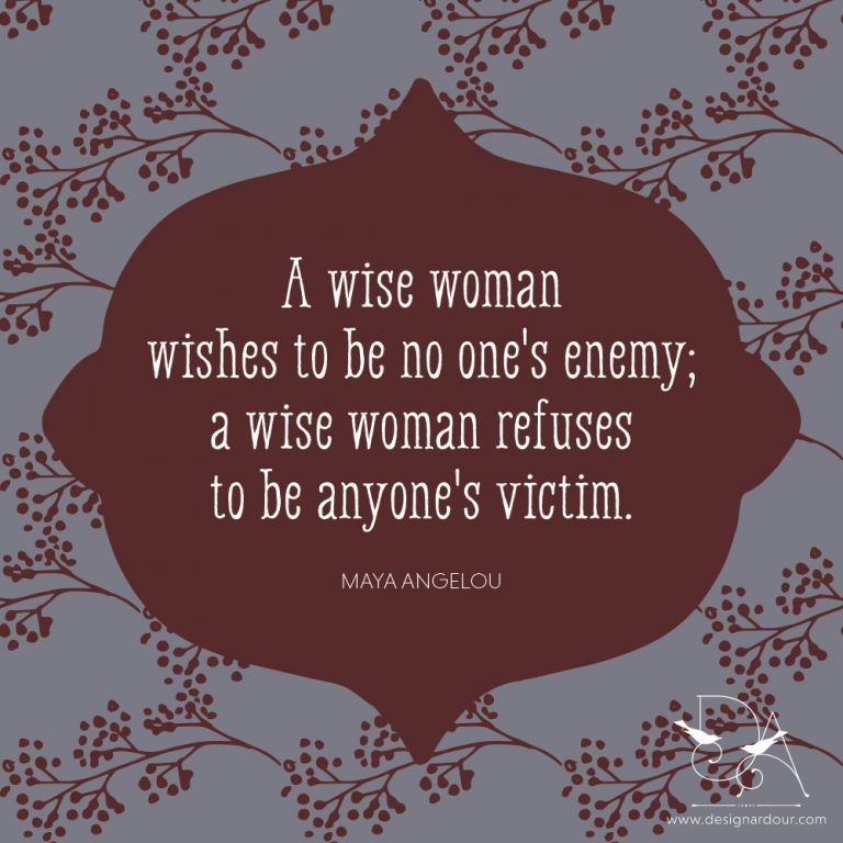 189DA_memes_WiseWomen