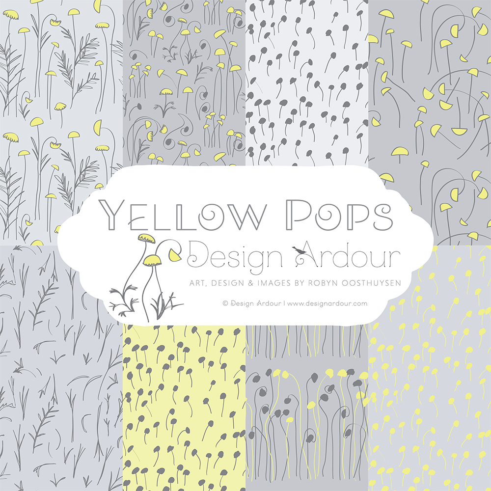 YellowPopsCollection-1