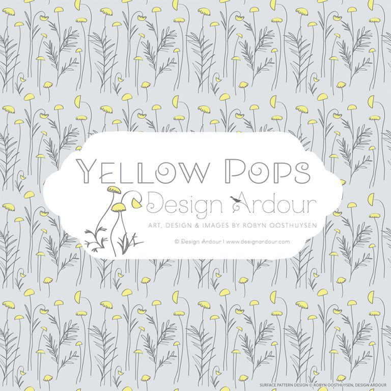 YellowPopsCollection-2