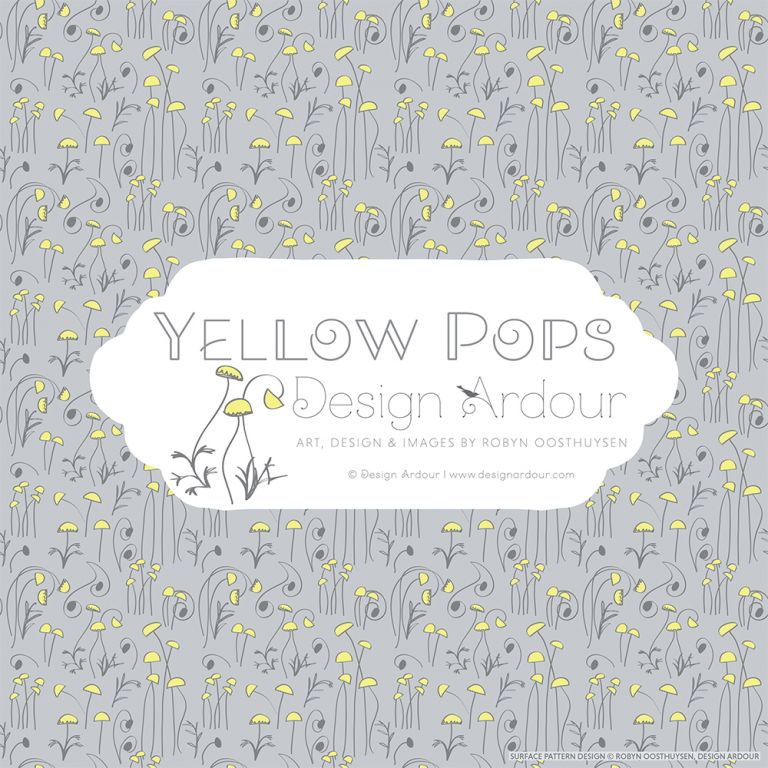 YellowPopsCollection-3