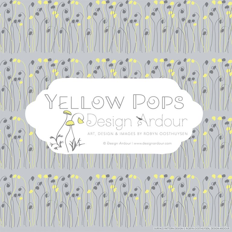 YellowPopsCollection-4