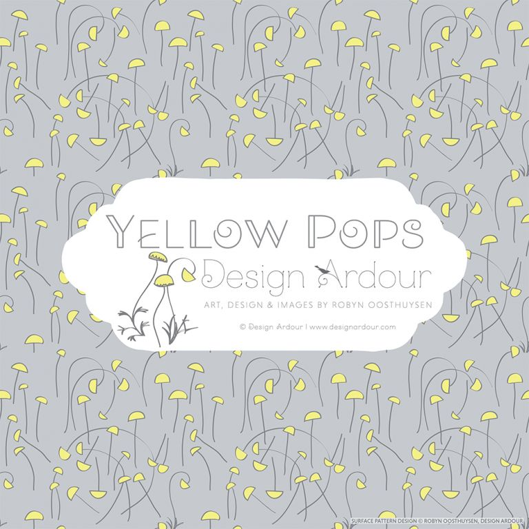 YellowPopsCollection-5