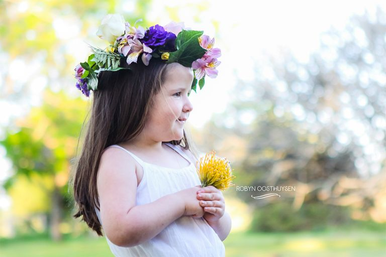 Robyn Oosthuysen, Photography, Grahamstown South Africa, Eastern Cape, Flowers, #freshflowers #flowercrowns www.designardour.com