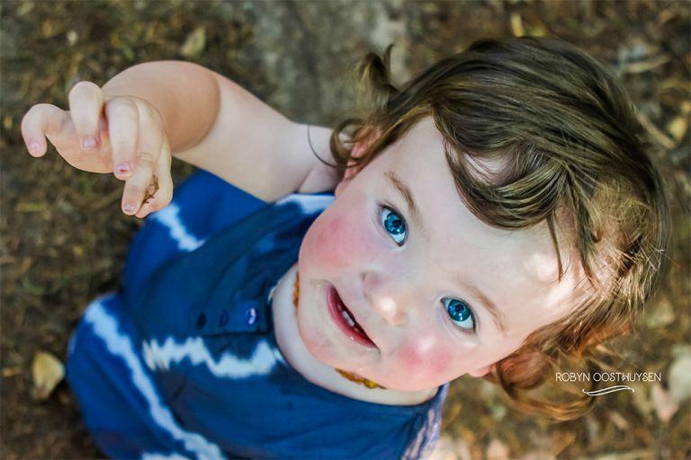 Robyn Oosthuysen Images, www.designardour.com, Grahamstown, Photography #familyphotos
