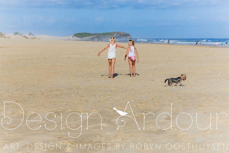 Robyn Oosthuysen // Design Ardour // Photography, Grahamstown, South Africa // www.designardour.com