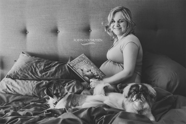 Robyn-Oosthysen-Maternity-Photography-Grahamstown-2