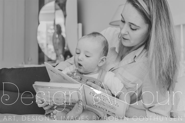 Robyn_Oosthysen_Baby_Photography_Grahamstown-1