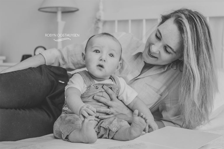Robyn_Oosthysen_Baby_Photography_Grahamstown-5