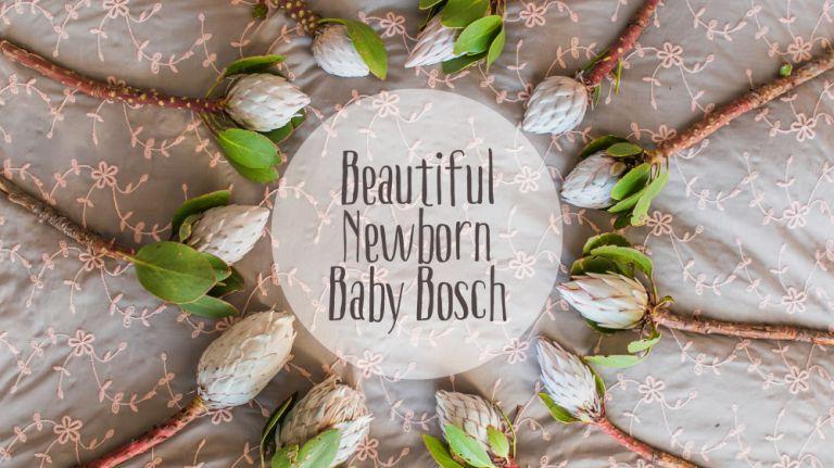 RobynOosthysen_BoschBaby_20160409-1