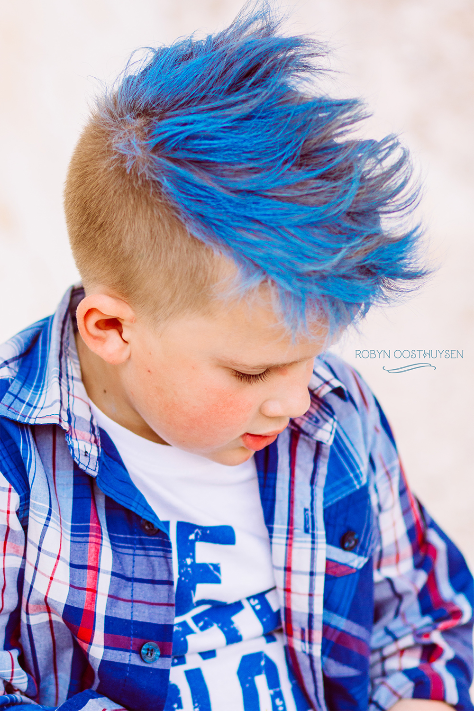 My Little Boy Blue 187 Designardour Com