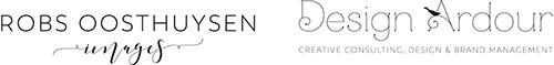 designardour.com logo